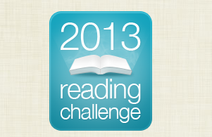 Goodreads  2013 Reading Challenge - Mozilla Firefox_2013-01-07_14-33-42