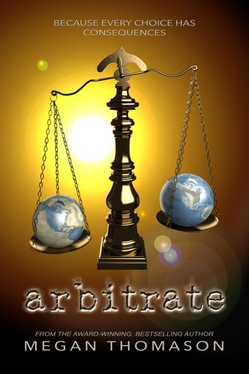 arbitrate-Cover-800