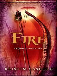 fireus