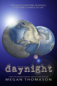 New-daynight-Cover-800