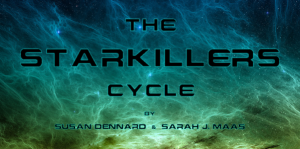 The starkillerscycle