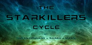 The starkillerscycle