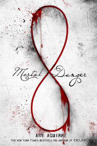 Mortal Dangers